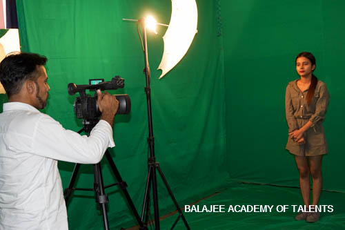 ACTING INSTITUTE IN DELHI CALL US: 9999943072, ACTING AUDITION IN DELHI BY BALAJEE ACADEMY OF TALENTS