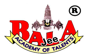 academy of acting