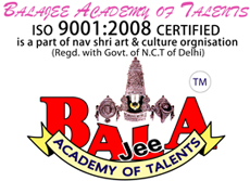 BEST & TOP ACTING DANCE MODELING MUSIC TV ALBUM ACADEMY SCHOOL INSTITUTE IN DELHI INDIA