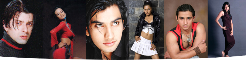 BALAJEE ACADEMY OF TALENTS CALL US: 011 42321102 TV ACTING