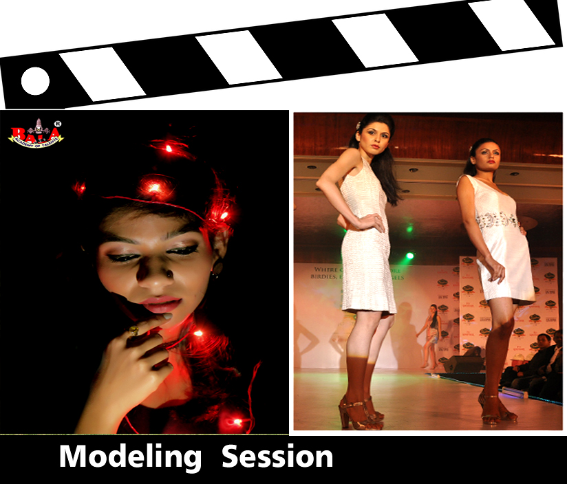 ACTING INSTITUTE IN DELHI CALL US: 9999943072, MODELING CLASSES FOR KIDS IN WEST DELHI | MODELING INSTITUTE IN DELHI | RAMP AND MODELING COURSES IN DELHI