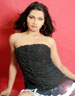 top-model-balajee-academy-1
